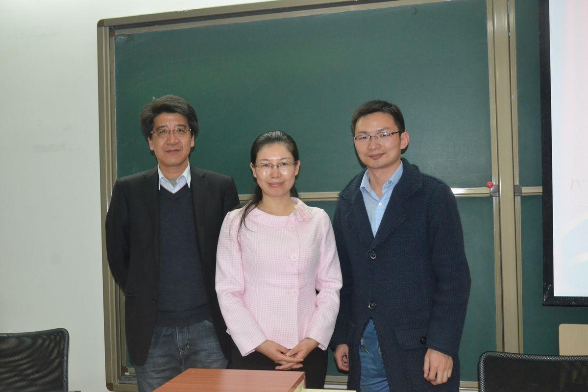 米脂中学高利娜绯照片_张高利的女儿